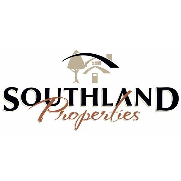 image of the Southland Properties