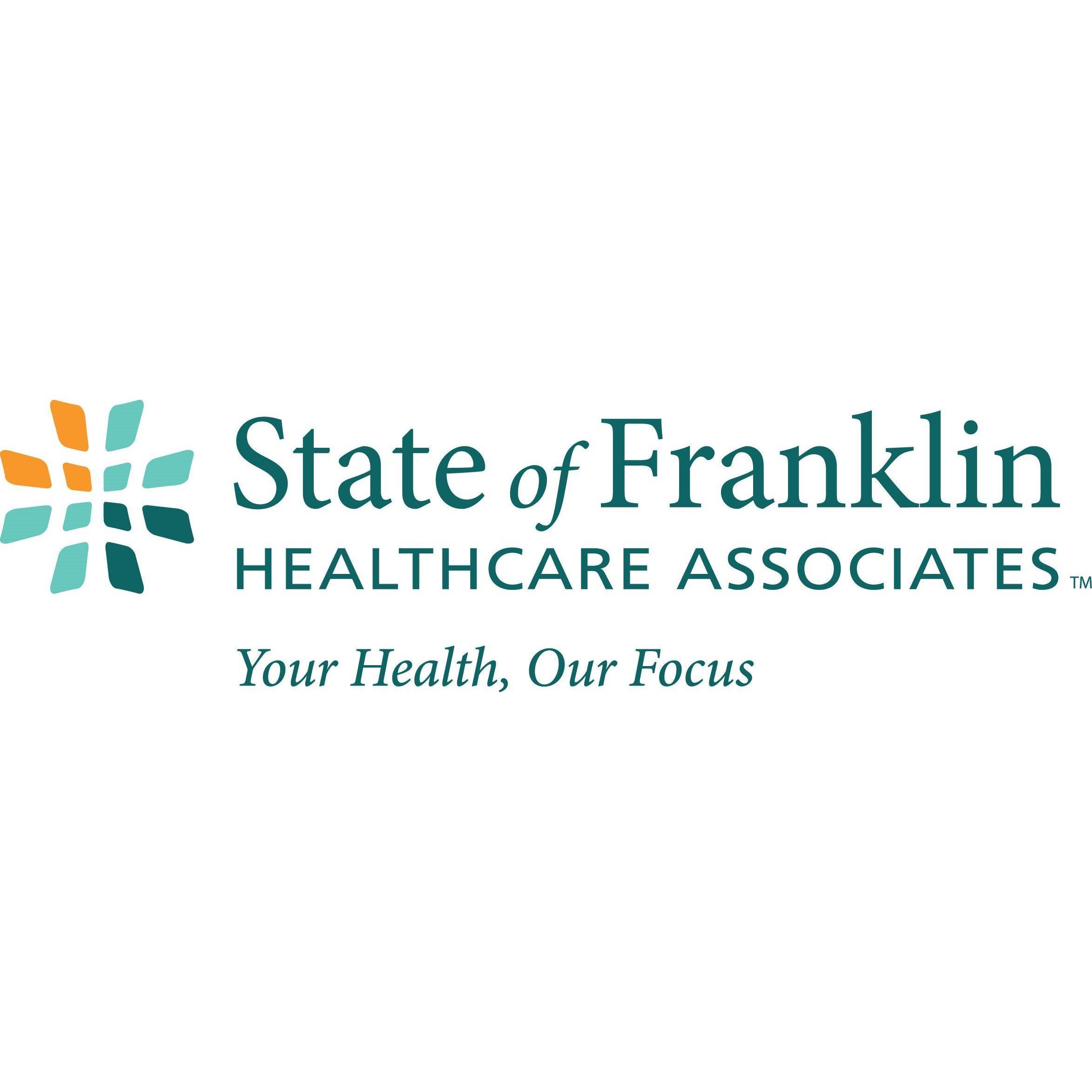 Blue Ridge Family Medicine