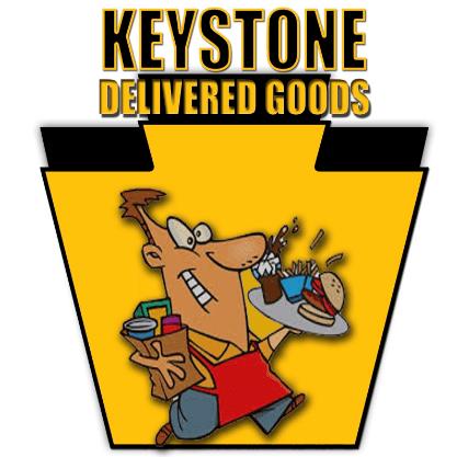 Keystone Delivered Goods LLC image 1