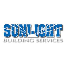 Sunlight Building Services