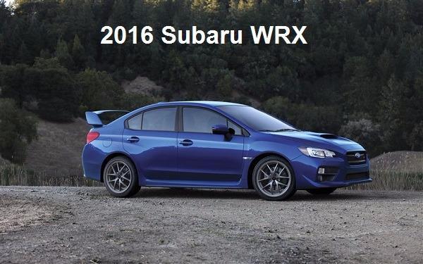 East Hills Subaru image 14