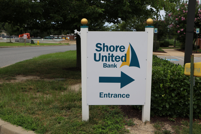 Shore United Bank image 2