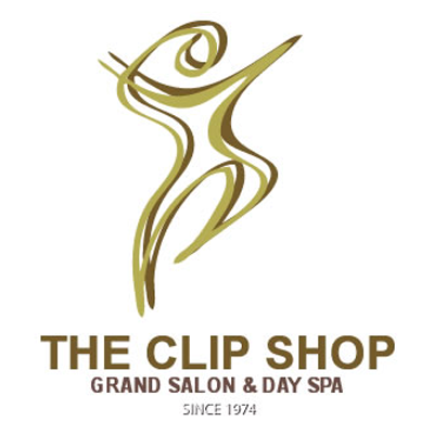 The Clip Shop - Bennington image 4