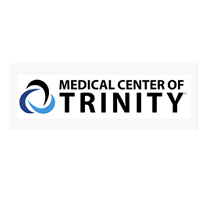 Medical Center of Trinity-Behavioral Health
