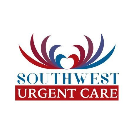 Southwest Urgent Care: Hamdi Khilfeh, M.D. - Evergreen Park, IL 60805 - (331)814-2186 | ShowMeLocal.com