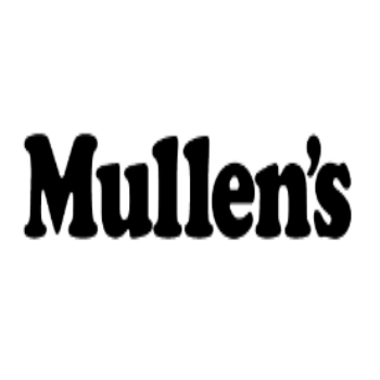 Mullens Coach & Mini Bus Hire