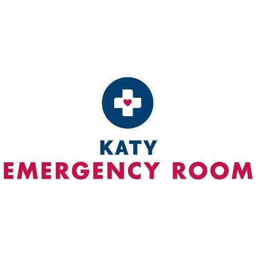 Katy Emergency Room - A Village Emergency Center