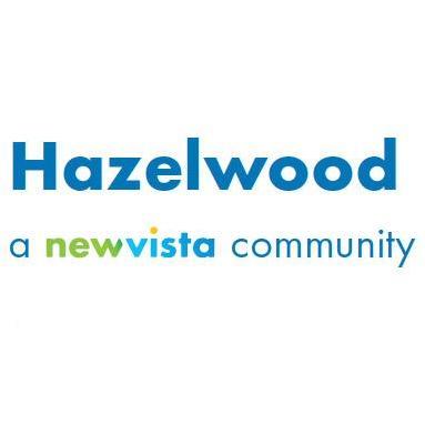 New Vista Hazelwood