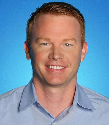 Matt Roll - Friendswood, TX - Allstate Agent