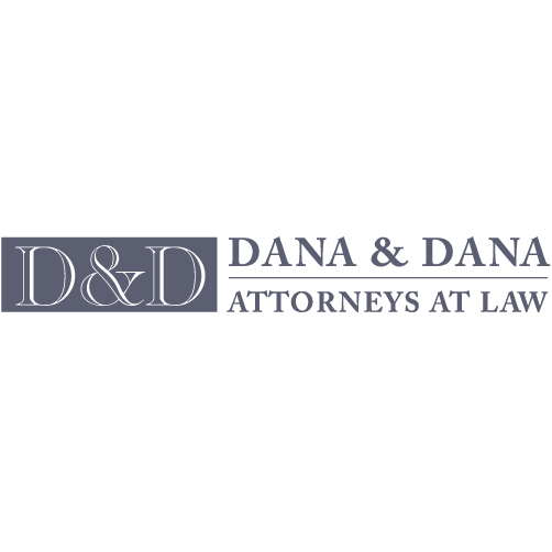 Dana & Dana Attorneys at Law