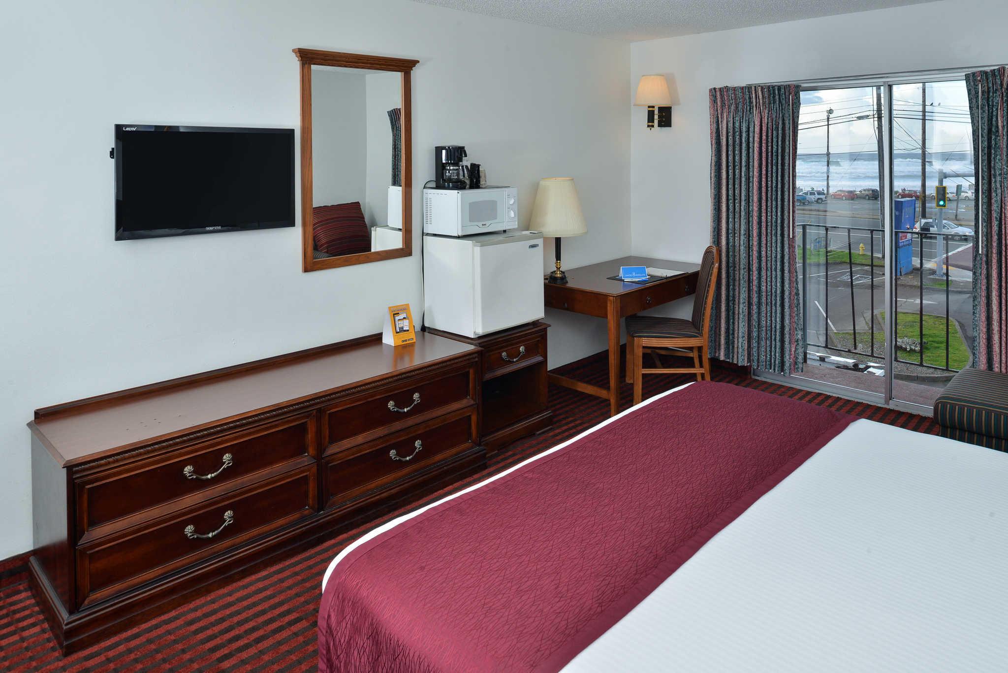 Rodeway Inn & Suites - Closed image 2