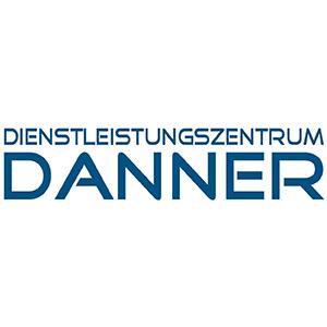 Autohaus Danner GesmbH Logo