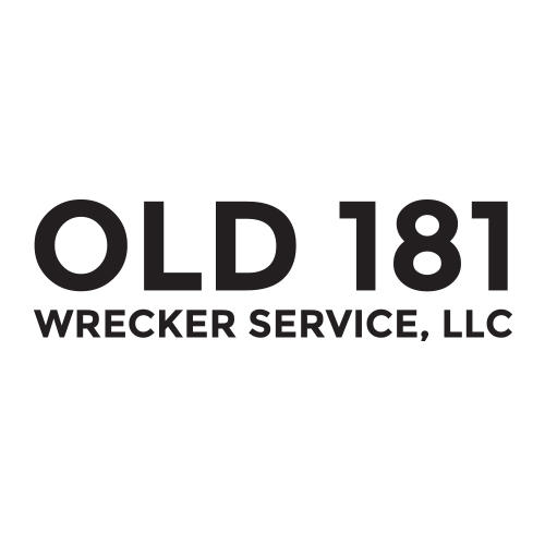 Old 181 Wrecker Service, LLC image 10