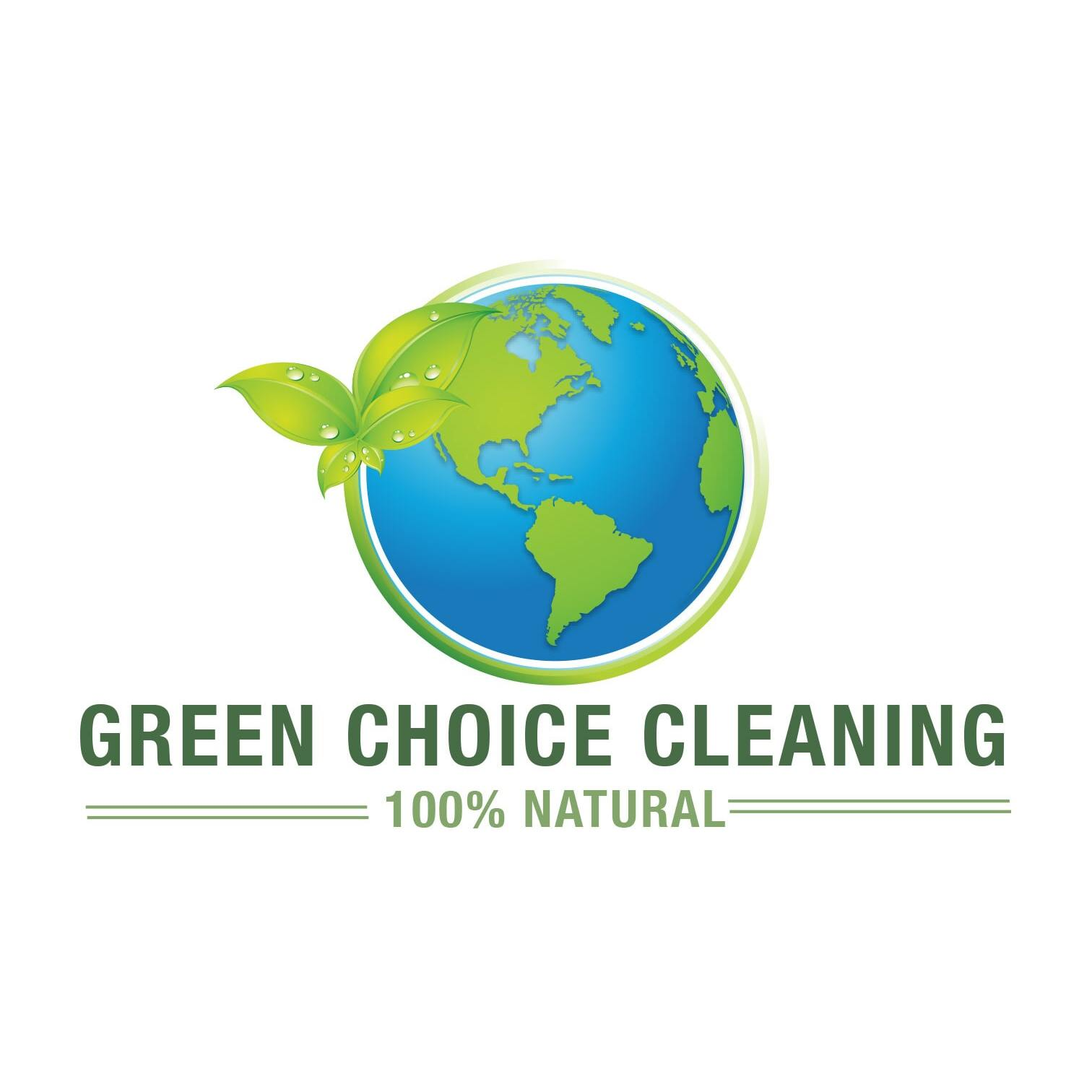 Green Choice Cleaning LLC