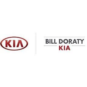 Bill Doraty Kia