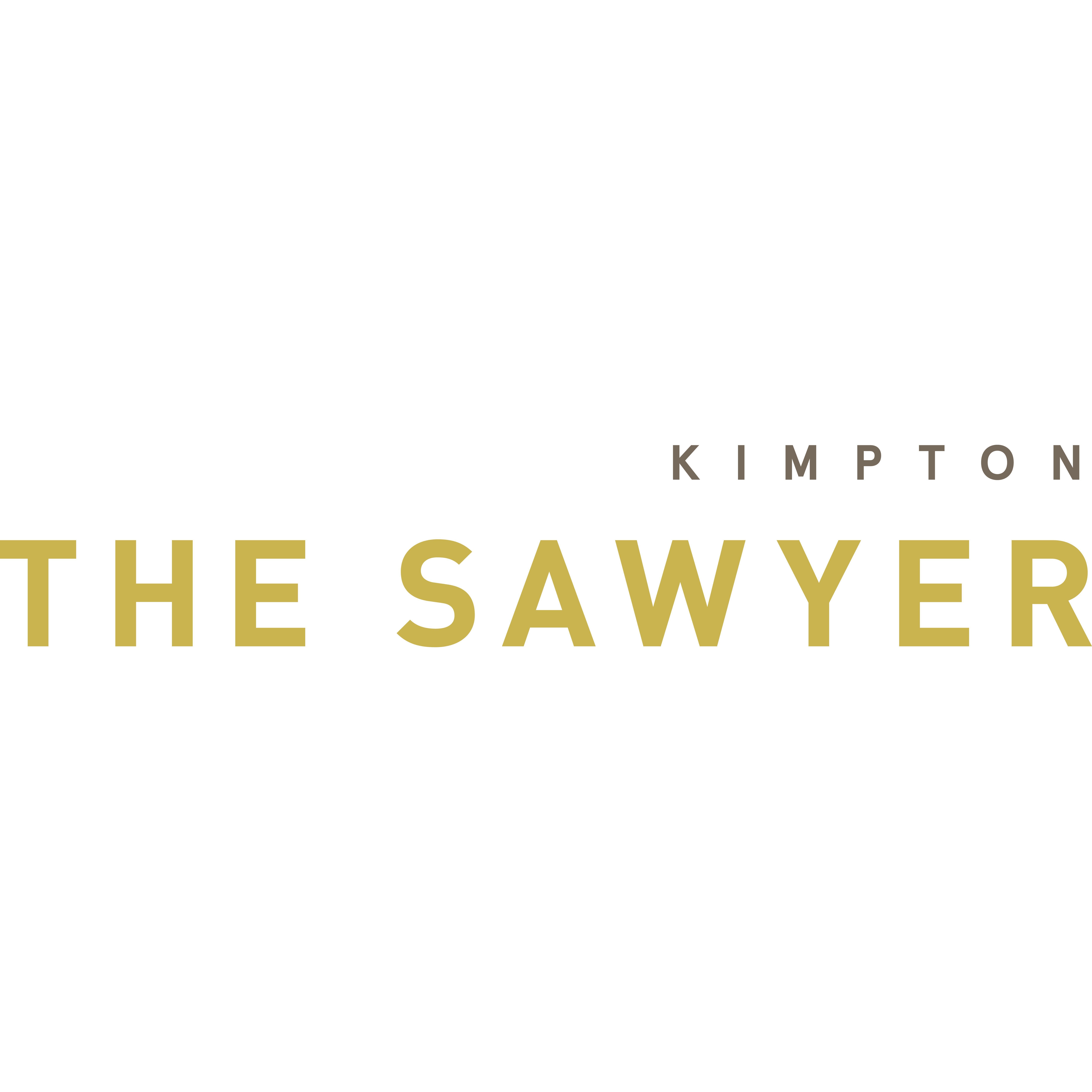 Kimpton Sawyer Hotel image 18