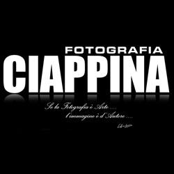 Fotografia Ciappina