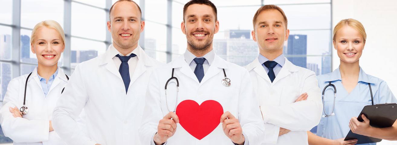 Florida Cardiovascular Association image 2