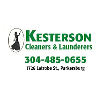 Kesterson Cleaners & Launderers image 0