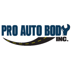 Pro Auto Body, Inc. - Mansfield, OH - Auto Body Repair & Painting