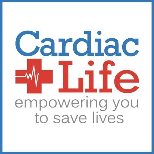 Cardiac Life image 5