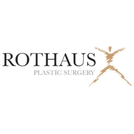 Rothaus Plastic Surgery