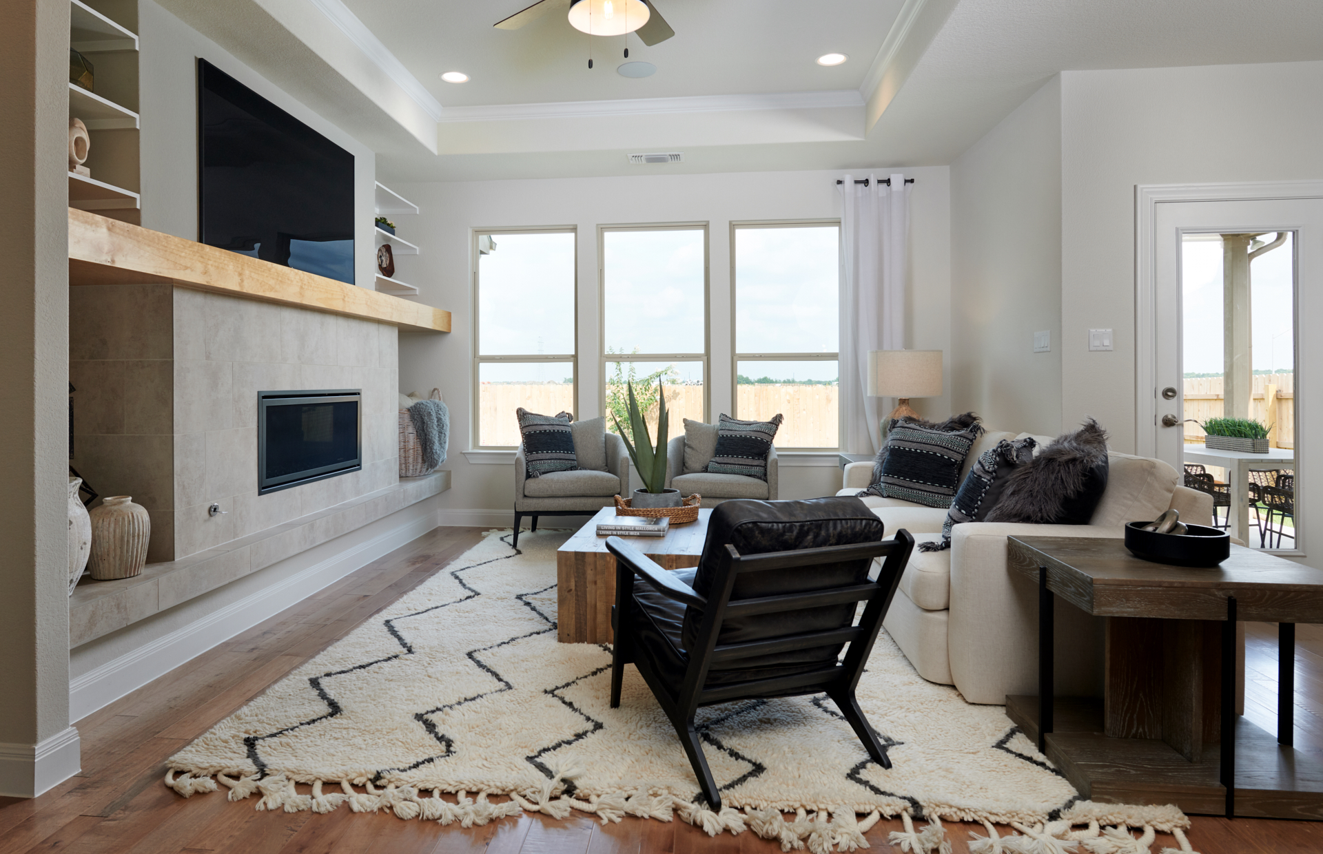 Carmel by Pulte Homes image 1