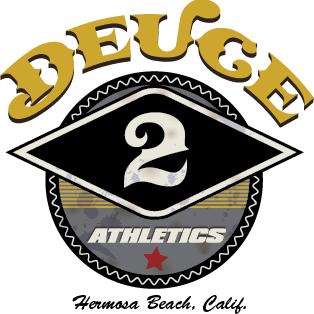 Deuce Athletics image 5