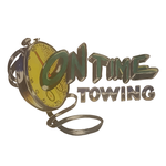 Image 1 | On Time Towing