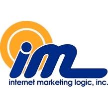 Internet Marketing Logic, Inc image 1