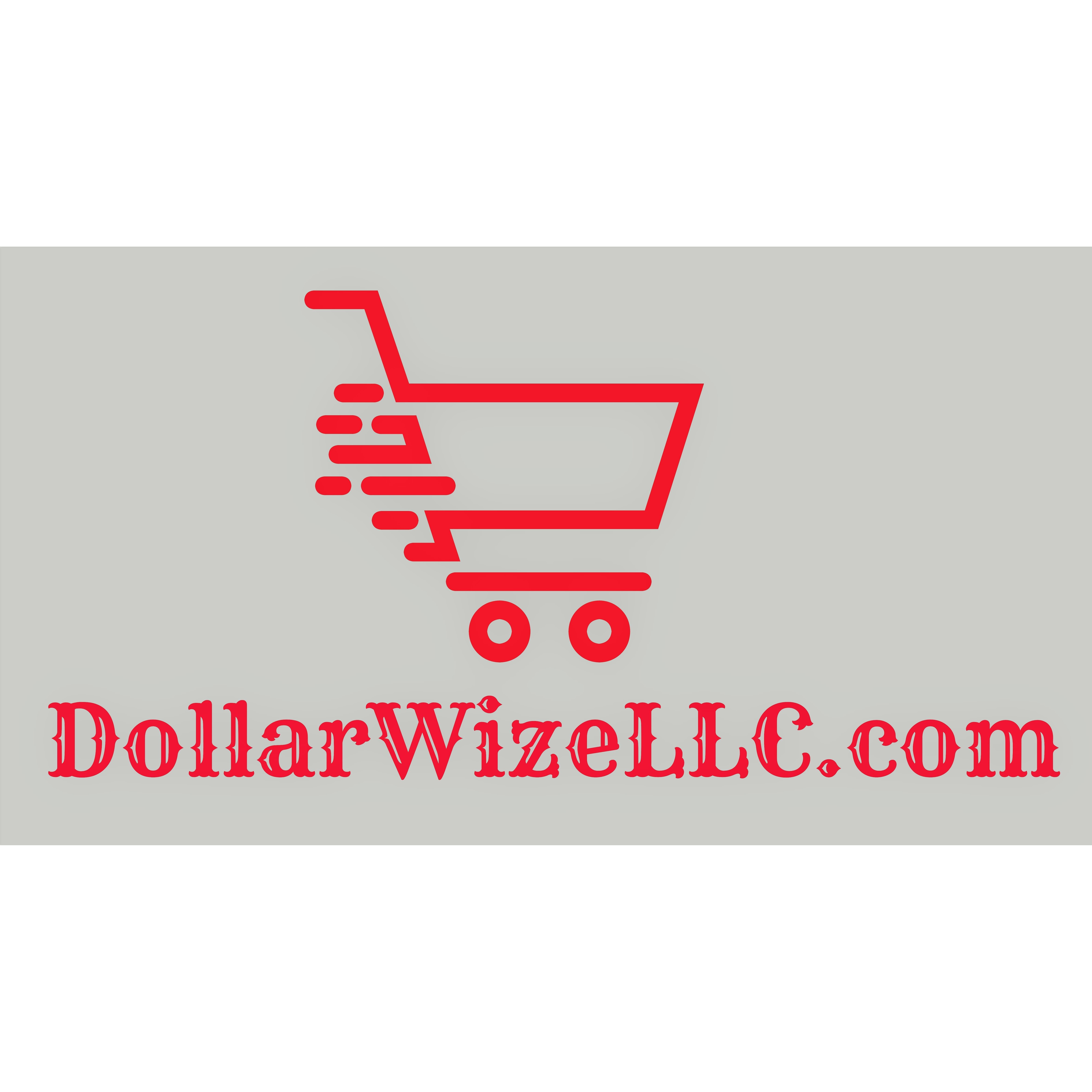 Https://www.DollarWizeLLC.com