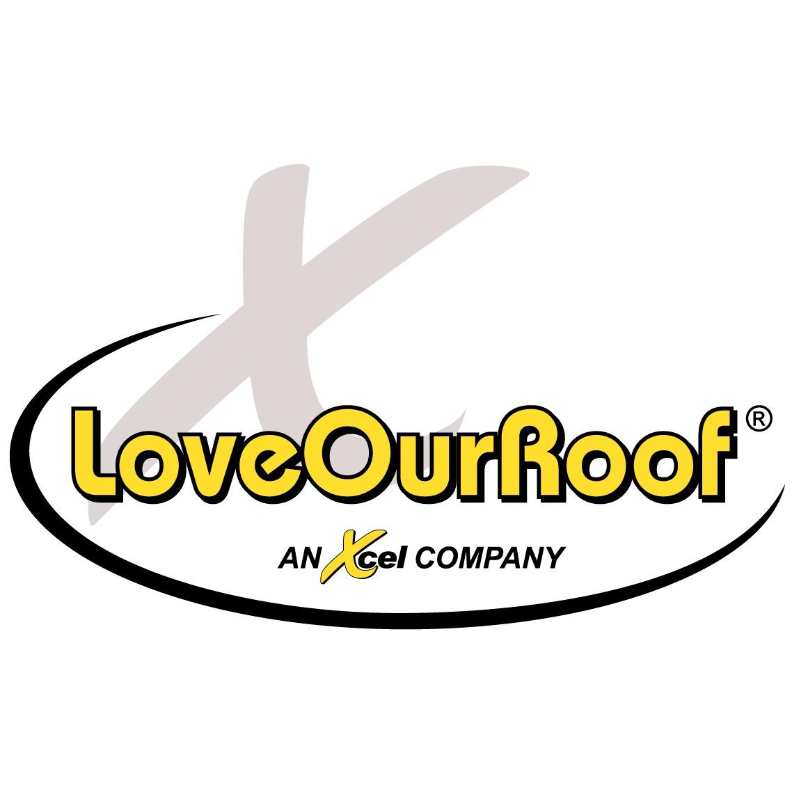 LoveOurRoof, an Xcel Company