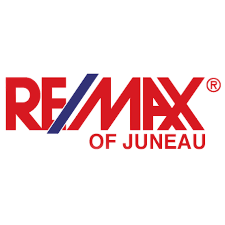 Curtis Francis | RE/MAX of Juneau