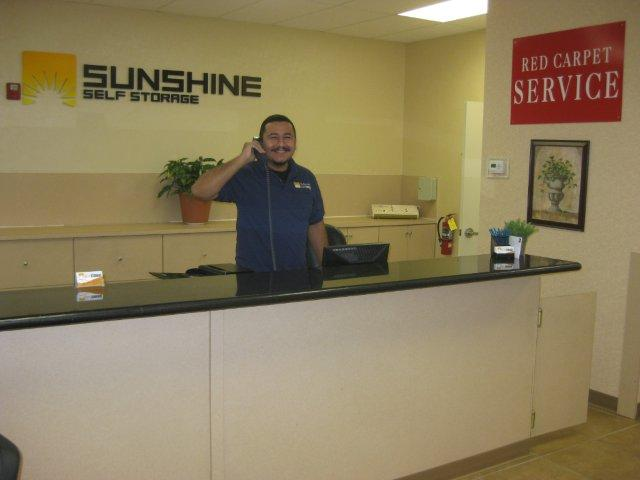 Sunshine Self Storage 9881 Sheridan St Cooper City Fl Warehouses Merchandise Mapquest