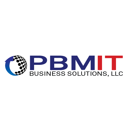 PBMIT A Novacopy Company