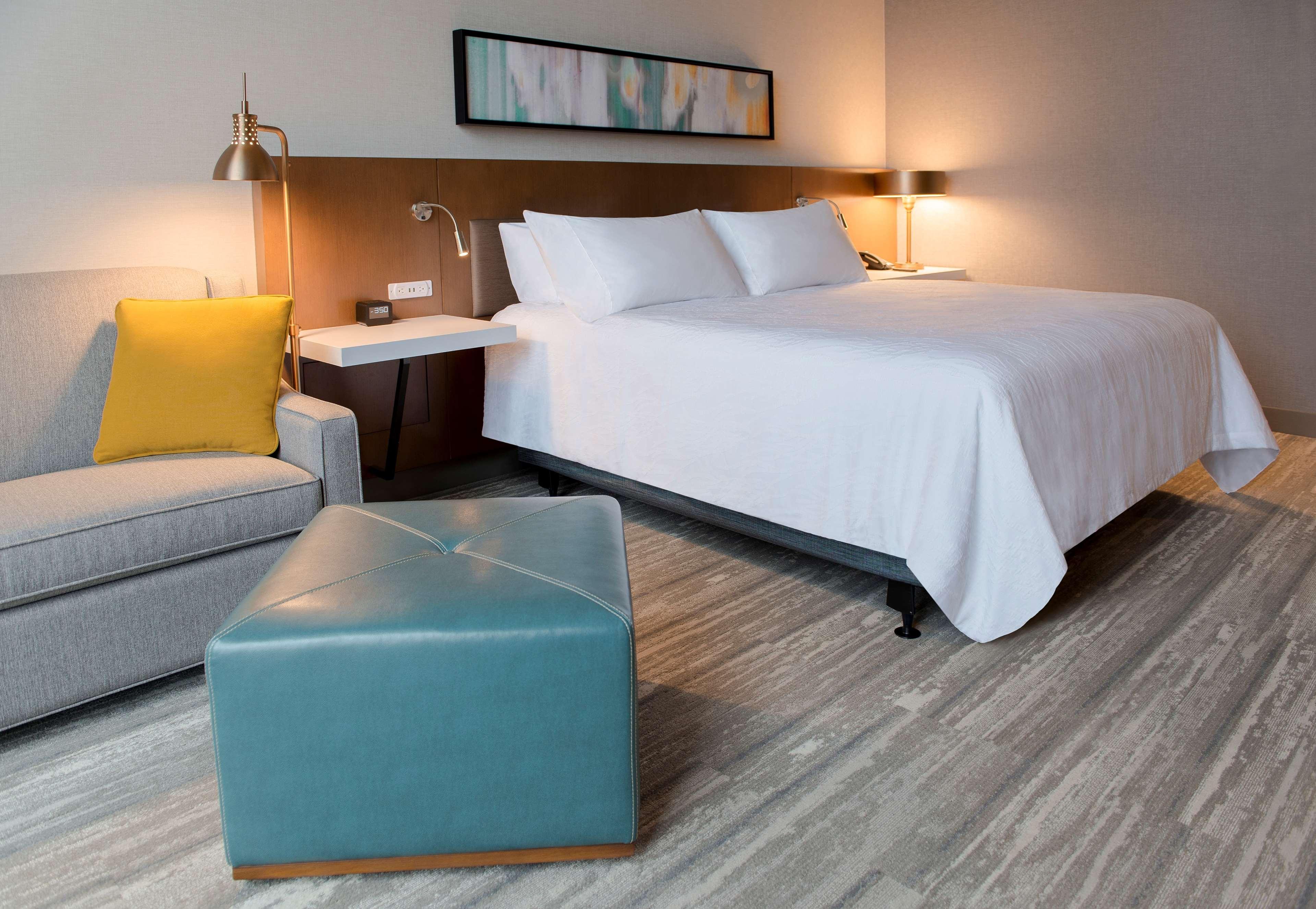 Hilton Garden Inn Wausau image 28