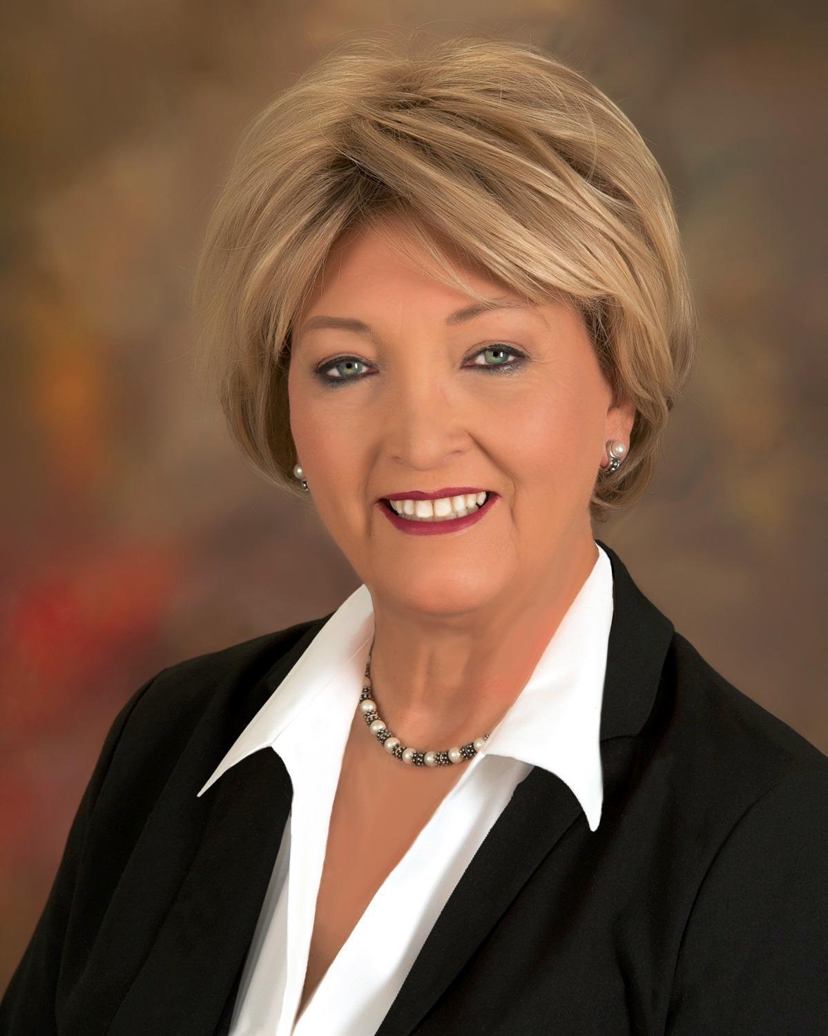 Allstate Insurance Agent: Ella McCrary image 0