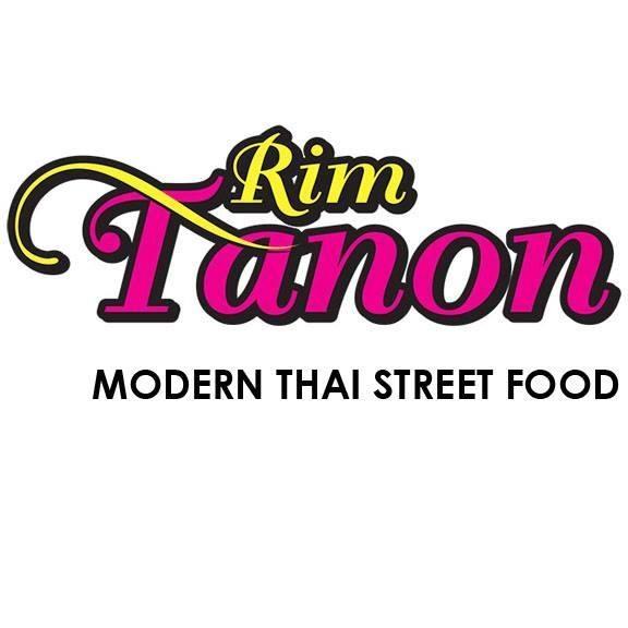 Rim Tanon Modern Thai Street Food