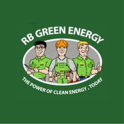 RB Green Energy