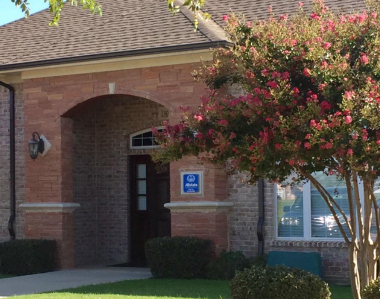 Allstate Insurance Agent: Rick Ali image 2