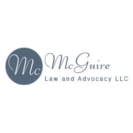 McGuire Law and Advocacy LLC