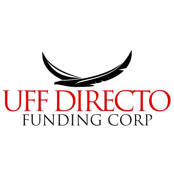 UFF West Funding Corp