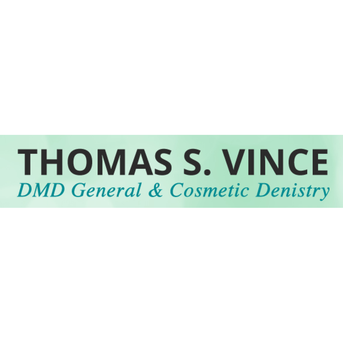 Vince Thomas S DMD - Greensburg, PA - Dentists & Dental Services
