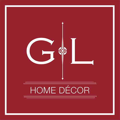 GL Home Decor