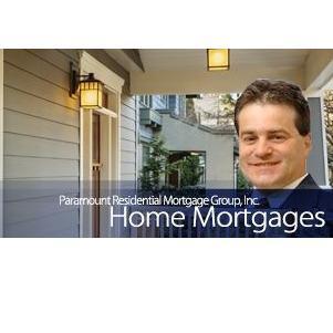 Jeffrey Yearwood, Mortgage Loan Officer image 1