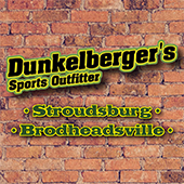 Dunkelberger's Sports Outfitter