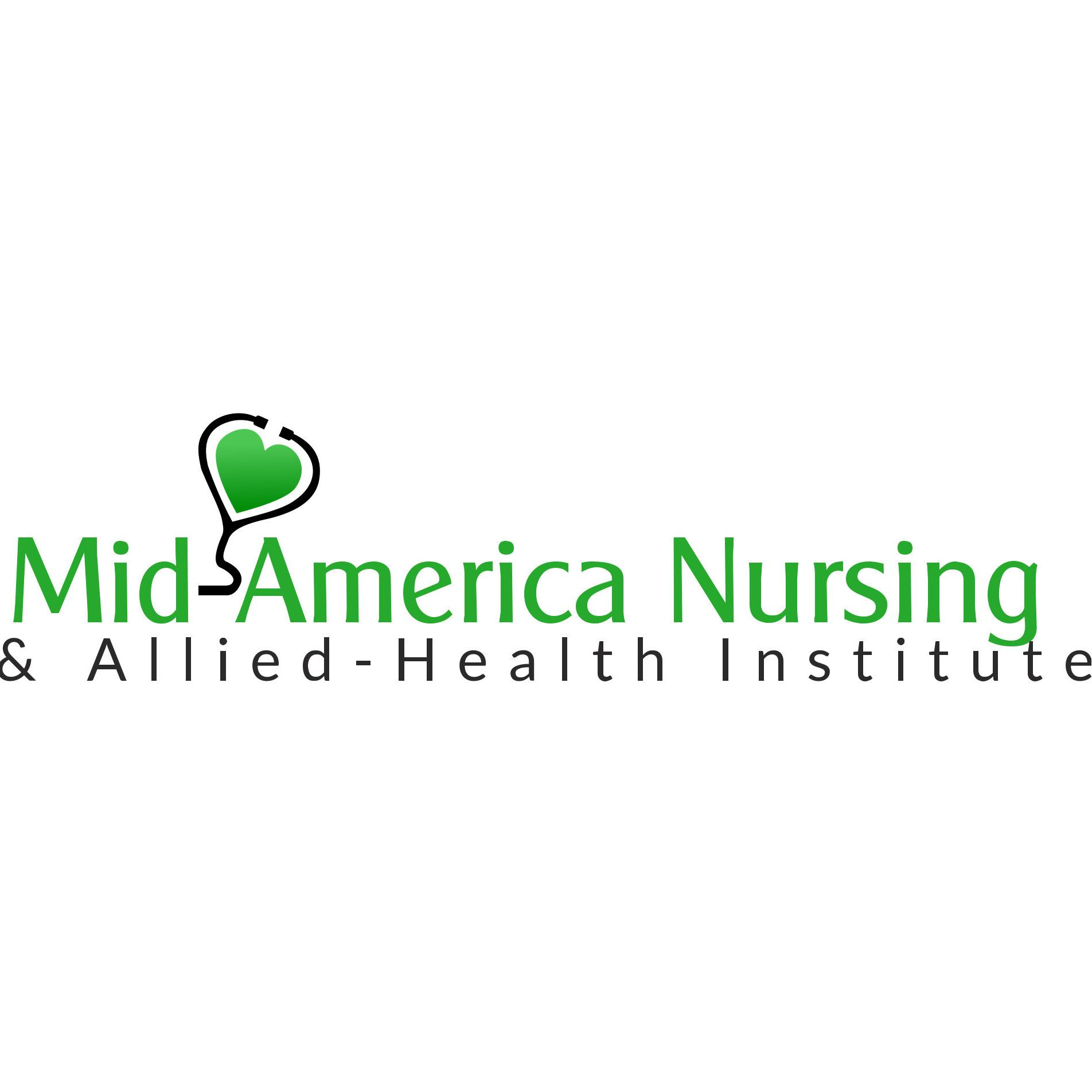 Mid-America Nursing & Allied-Health Institute