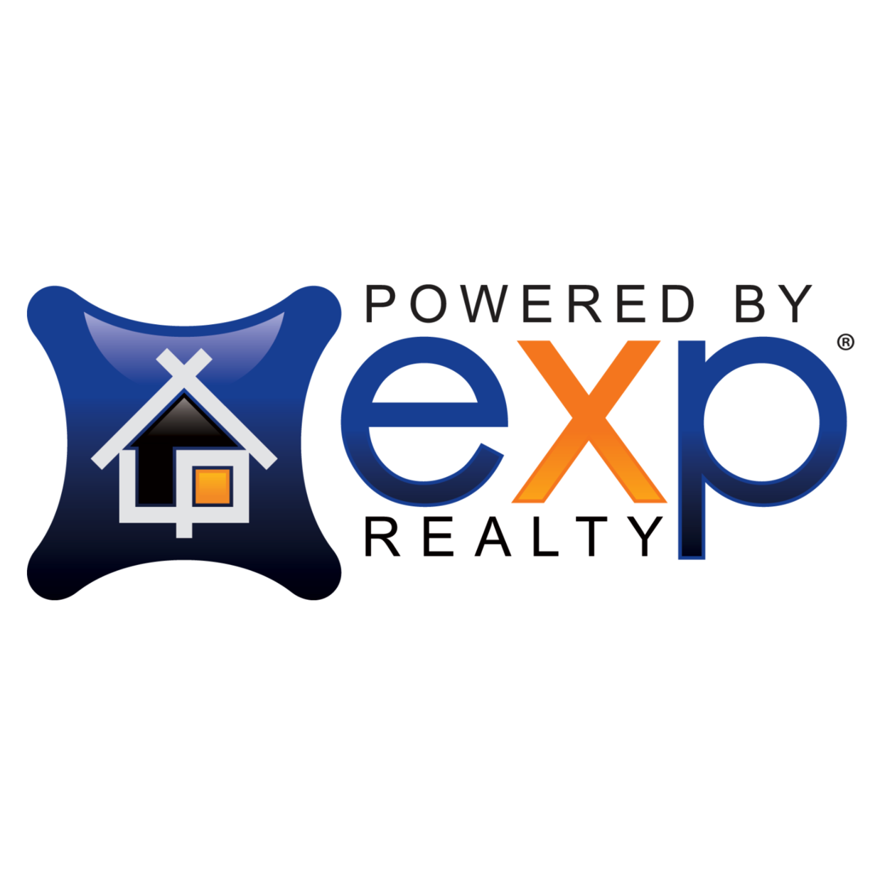 Fred Spurlock with eXp Realty