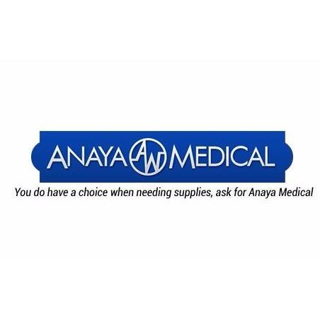 Anaya Medical, Inc