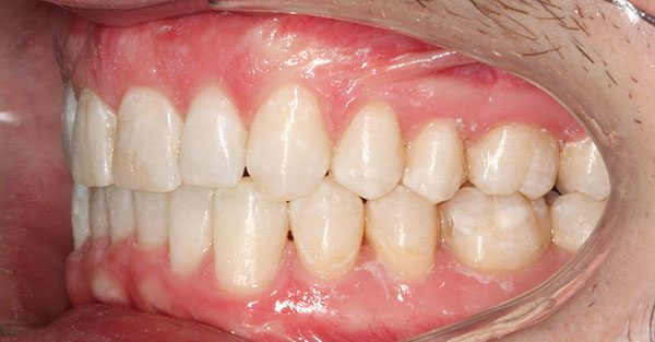 DeJesus Dental Group image 13